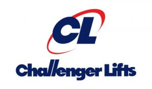Challenger Lifts | Torrent Motorworks
