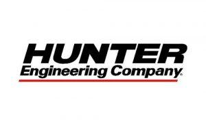 Hunter Alignment & Tire Equipment | Torrent Motorworks