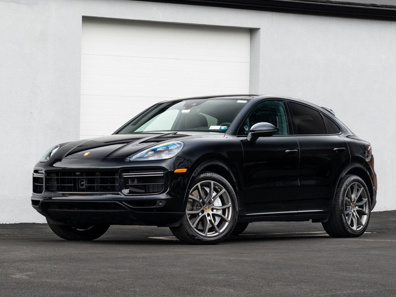 Porsche Cayenne (536) performance and service in Nyack, NY | Torrent Motorworks